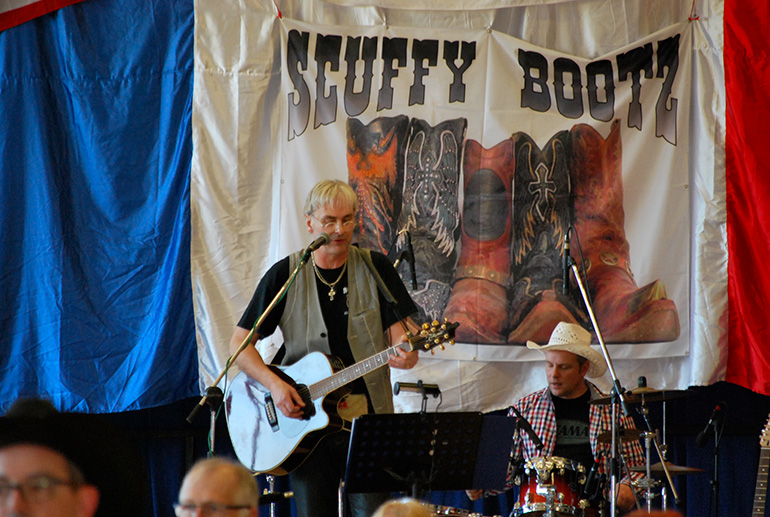 soiree country 2017 04